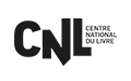 CNL, centre national du livre